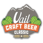 Vail icon